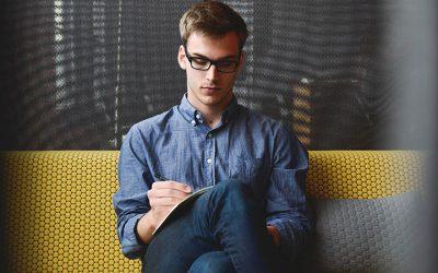 Tips voorbereiding sollicitatiegesprek