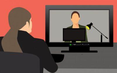15 tips voor solliciteren via een videogesprek