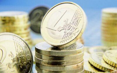 Wettelijk minimumloon per 1 juli 2021