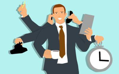 10 tips voor een succesvol telefonisch verkoopgesprek